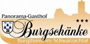 Location für Hochzeiten im Raum Nürnberg